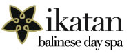 ikatan-Spa