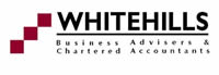 whitehills-business-advisers