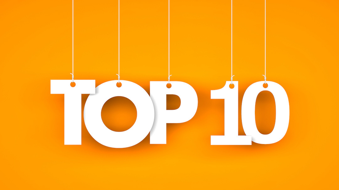 top-ten-reasons